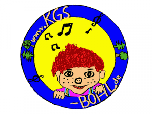 Katholische Grundschule Bohl